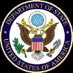 us_embassy