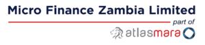 micro finance zambia ltd