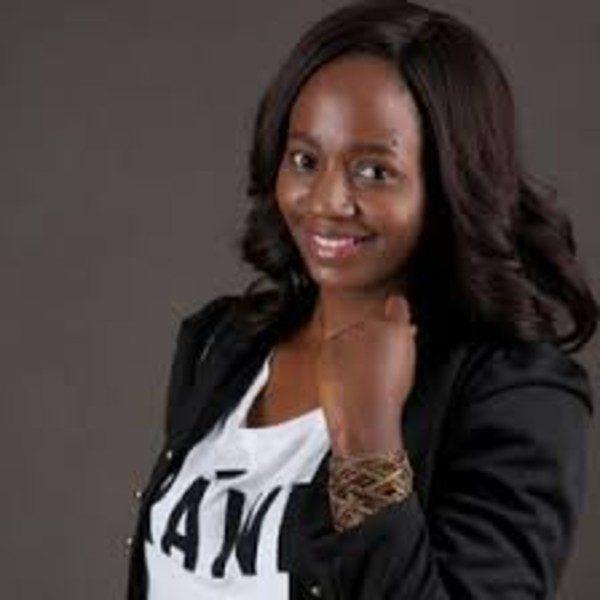 Evelyn Kaingu (Lupiya) (1)