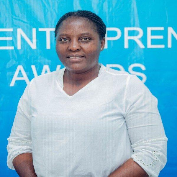 Sarah Ngwenya 1 (1)
